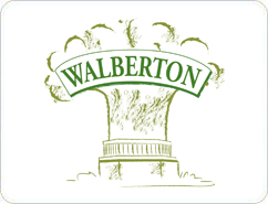 Walberton Parish Council website link